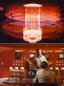 The Andromeda Strain de Michael Crichton