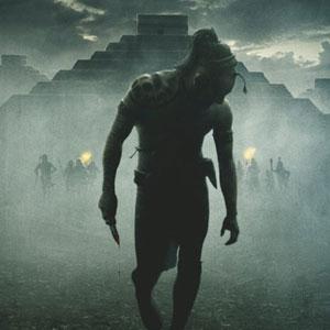 Apocalypto de Mel Gibson : l'analyse de M. Bobine