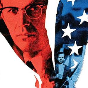 JFK, d'Olivier Stone – L'analyse de M. Bobine – partie 1