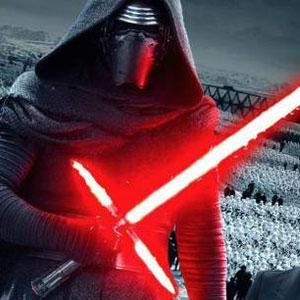Star Wars, épisode VII : Le Réveil de la Force de J.J. Abrams – L'analyse par M. Bobine