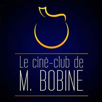 FAQ : Le Ciné-club de M. Bobine répond à vos questions !