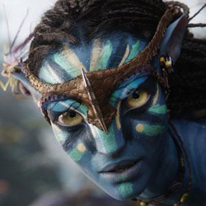 Avatar : l'analyse de M. Bobine