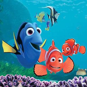 Le Monde de Nemo : l'analyse de M. Bobine