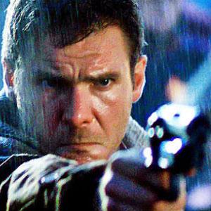 Blade Runner : Rick Deckard est-il un réplicant ?