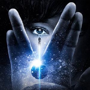 Star Trek et le son dans l'espace