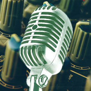 Les podcasts - Podcast cinéma