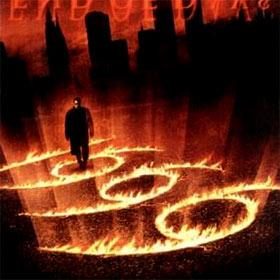 1999 : La Menace Fantôme et les Sleepers