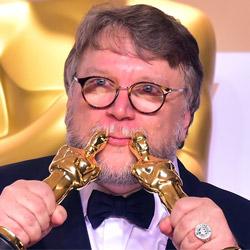 Les résultats du bingo des Oscars 2018 de Monsieur Bobine