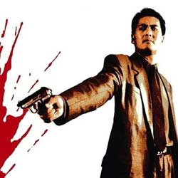 The Killer de John Woo par M. Bobine