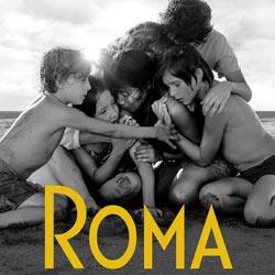 Roma d'Alfonso Cuarón : l'analyse de M. Bobine