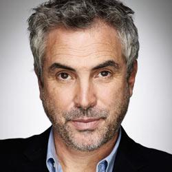 le cinéma d'Alfonso Cuarón – Les lives de M. Bobine