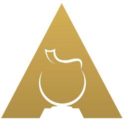 Le bingo des Oscars 2019 : la grille de pronostics de M. Bobine