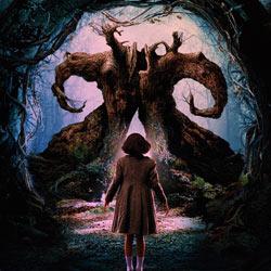 Le Labyrinthe de Pan de Guillermo Del Toro : l'analyse de M. Bobine
