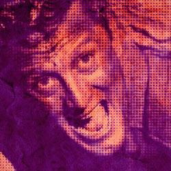 Billy Wilder et Le Gouffre aux chimères, l'analyse de M. Bobine