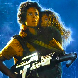 Aliens de James Cameron, l'analyse de M. Bobine