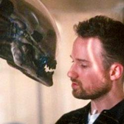 Alien 3 de David Fincher, l'analyse de M. Bobine