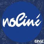 Logo du podcast audio NoCiné