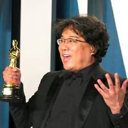Les Oscars 2020 : les résultats du bingo de M. Bobine