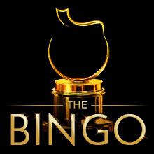 Le bingo des Oscars 2020 : la grille de pronostics de M. Bobine