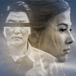 Parasite de Bong Joon-ho et Gone Girl de David Fincher par M. Bobine