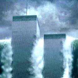 Hollywood après le 11 septembre 2001, l'analyse de M. Bobine