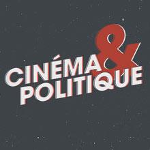 la chaîne YouTube de Cinéma et politique